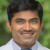 Critical Care Practitioners in Chesapeake, VA: Dr. Subramanian Malaisamy             MD