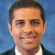 Clinical Cardiac Electrophysiologists in Washington, DC: Dr. Chirag M Sandesara             MD