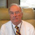 Critical Care Practitioners in Manassas, VA: Dr. John B Cleary             MD