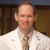 Family Physicians in Mobile, AL: Dr. Robert L Duffy             MD