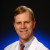 Family Physicians in Lutherville Timonium, MD: Andrew M Tucker