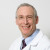 Radiation Oncologists in New York, NY: Dr. Steven R Isaacson             MD