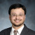 Neurologists in Dearborn, MI: Dr. Suheb M Hasan             MD
