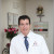 in Simi Valley, CA: Dr. Wayne G Press             DC