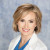 in Opelika, AL: Dr. Stephanie C Simmons             DMD