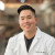 in Hagerstown, MD: Dr. Eric H Cho             DDS