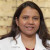 in Jersey City, NJ: Dr. Roshni J Desai             OD