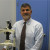 in Croton On Hudson, NY: Dr. Gregory P Gaglioti             OD