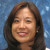 Urologists in Roseville, CA: Dr. Kimberly K Takahashi             MD
