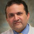 Oncologists in Houston, TX: Dr. Luis E Fayad             MD