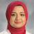 Primary Care Doctors in Canton, MI: Dr. Arsala Bakhtyar             MD