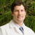 Neurologists in Brighton, MI: Dr. Wade M Cooper             DO