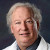 Psychiatrists in Platte City, MO: Dr. David L Ewing             MD