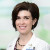 Medical Oncologists in Gallipolis, OH: Dr. Shannon K Penland             MD