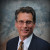 Orthopedic Surgeons in Elmhurst, IL: Dr. David J Tulipan             MD