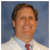 Orthopedic Surgeons in Stamford, CT: Dr. Theodore A Blaine             MD