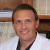 Orthopedic Surgeons in Saint Joseph, MO: Dr. Brett A Miller             MD