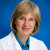 Primary Care Doctors in Decatur, IL: Dr. Joan M Covault             DO