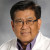 Primary Care Doctors in Newport, MI: Dr. Danilo A Dona             MD