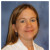 Obstetricians & Gynecologists in Trumbull, CT: Dr. Cynthia M Murdock             MD