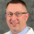 Emergency Physicians in Modesto, CA: Dr. Ryan T Finlayson             MD