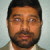 Neurologists in Port Jefferson, NY: Dr. Syed K Hussaini             MD