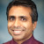 Emergency Physicians in Redwood City, CA: Dr. Sunil A Bhopale             MD