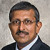 Cardiovascular Disease Physicians in Dallas, TX: Dr. Subhash Banerjee             MD