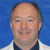 Primary Care Doctors in Canton, MI: Dr. Floyd J Brinley III             MD