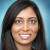 Emergency Physicians in Redwood City, CA: Dr. Shalu Patel             MD