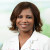 Obstetricians & Gynecologists in Burlington, NC: Dr. Anika S Cherry             MD