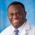 Primary Care Doctors in Decatur, IL: Dr. Olufemi O Akinyede             MD