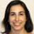 Dermatologists in Cambridge, MA: Dr. Ahou Meydani-Korb             MD