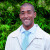 Pediatricians in Chula Vista, CA: Dr. Desmond A Jolly             MD