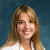 Neurologists in Ann Arbor, MI: Dr. Andrea A Almeida             MD
