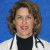 Primary Care Doctors in Canton, MI: Dr. Linda M Balogh             MD