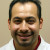 Primary Care Doctors in Humble, TX: Dr. Ismael C Diaz Jr             MD