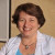 Obstetricians & Gynecologists in Saint Peters, MO: Dr. Evelyne G Schuetz             MD