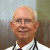 Family Physicians in Lodi, CA: Dr. Kenneth H Mullen             MD