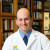 Urologists in Ann Arbor, MI: Dr. Todd M Morgan             MD