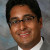Endocrinologists in Hagerstown, MD: Dr. Vishal Datta             MD