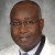 Primary Care Doctors in Cleveland, OH: Dr. Adebowale A Adedipe             MD