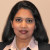 Obstetricians & Gynecologists in Greenbelt, MD: Dr. Priya S Thirumlai             MD