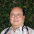 Family Physicians in Lodi, CA: Dr. Harvey J Hashimoto             MD