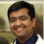 Family Physicians in Lodi, CA: Dr. Vijay Mirmira             MD