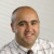 Gastroenterologists in Champaign, IL: Dr. Ihab O Hammoud             MD