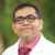 Critical Care Practitioners in Chesapeake, VA: Dr. Rutul A Shah             MD