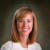 Family Physicians in Montgomery, AL: Dr. Jennifer R Abt             DO