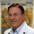 Family Physicians in Lodi, CA: Dr. James J Grady Jr             MD