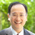 Ophthalmologists in Novato, CA: Dr. John C Shin             MD